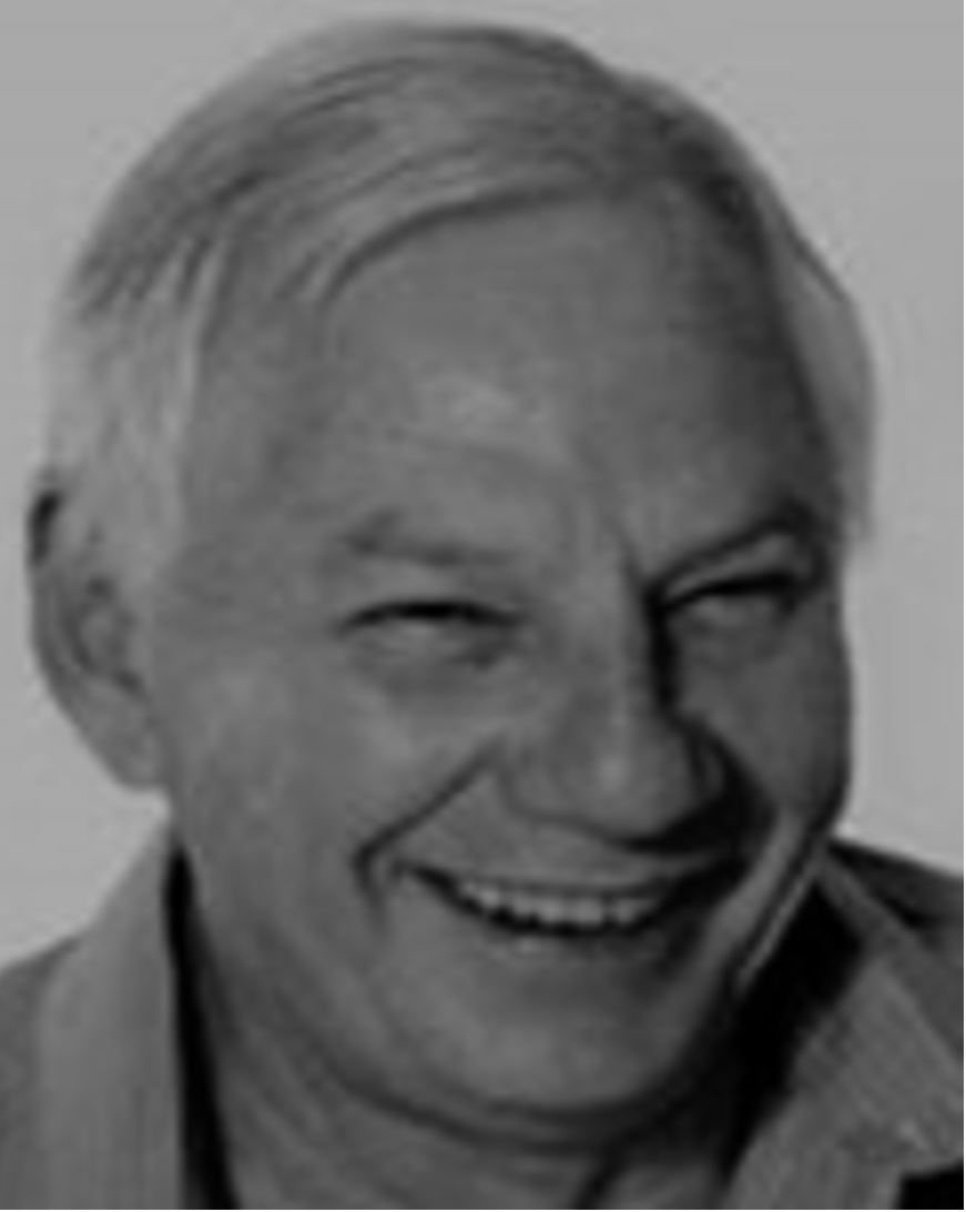 Piet Engelbrecht